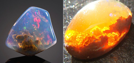 Featured-Minerals-Stones