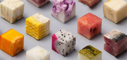 Featured-Perfect-Cubes-Food