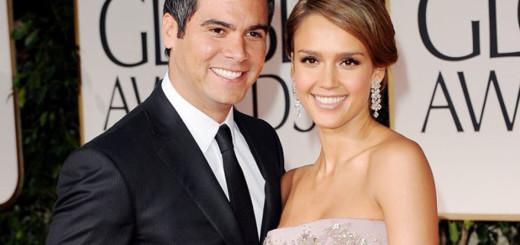 Celebrities-Married-Fans-15