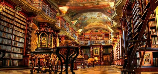Jaw-Dropping-Libraries-19