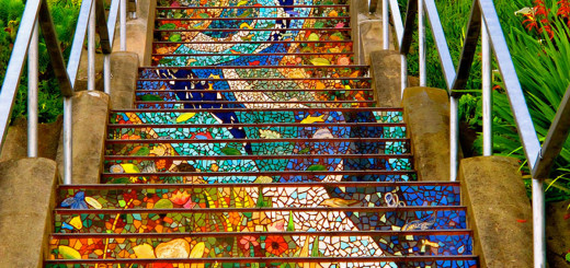 Most-Beautiful-Steps-1