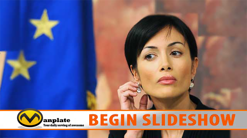 Slideshow-Female-Politicians