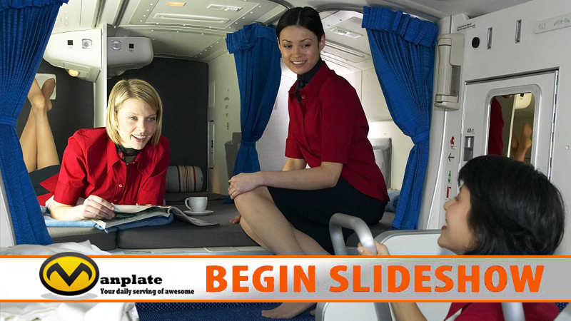 Slideshow-Flight-Attendants