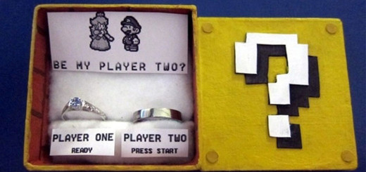 geeky-engagement-rings-boxes-proposal-ideas-1