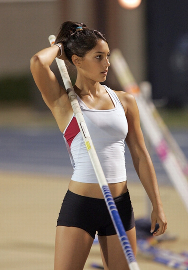beautiful-olympic-women-allison-stokke