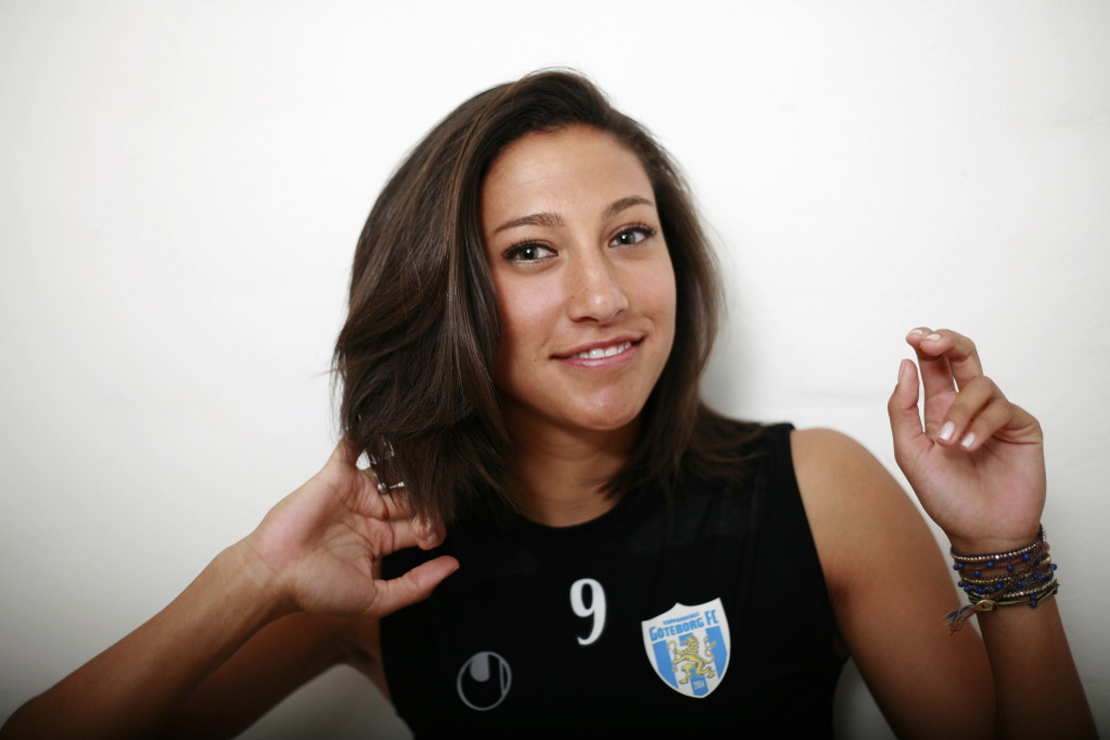 beautiful-olympic-women-christen-press