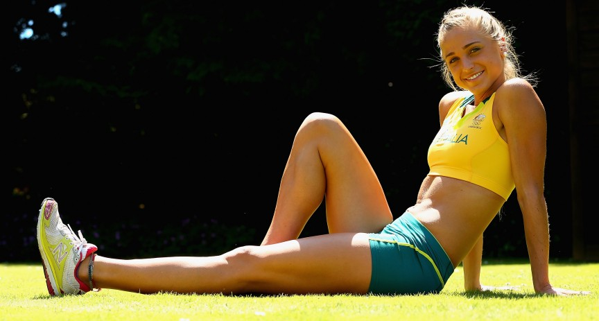 beautiful-olympic-women-genevieve-lacaze