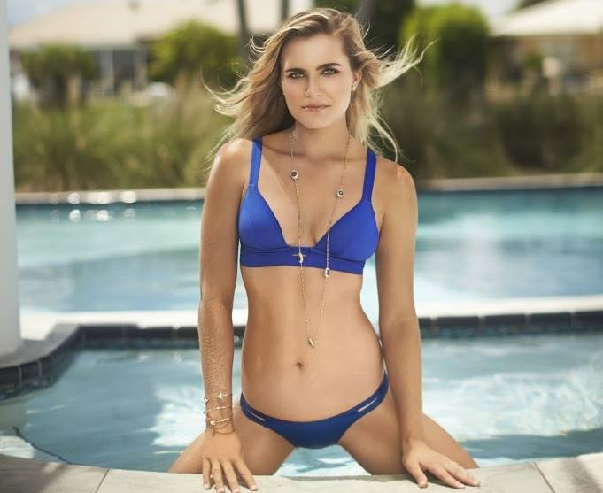 beautiful-olympic-women-lexi-thompson