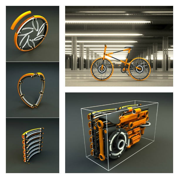 2-bicycle-concepts-eco-07-compaticable-urban-bike-2