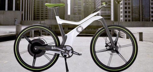 2-bicycle-concepts-eco-07-compaticable-urban-bike