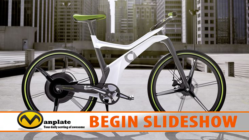 slideshow-bicycle-concepts