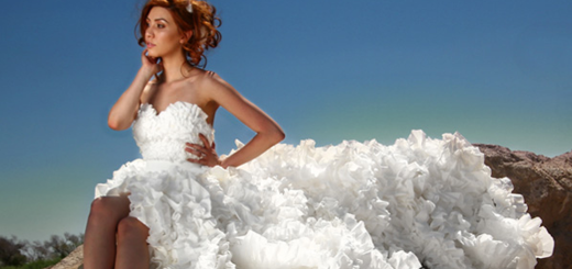 featured-horrible-wedding-dresses
